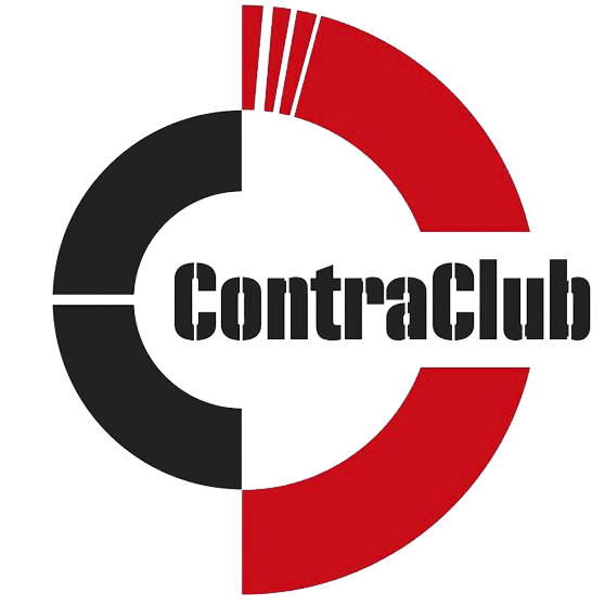 Contraclub