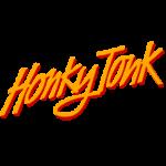 HonkyTonk
