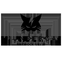 Thundercat