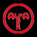AlfaBar
