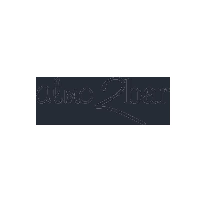Almo2bar