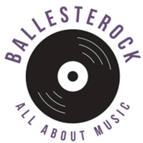 Ballesterock