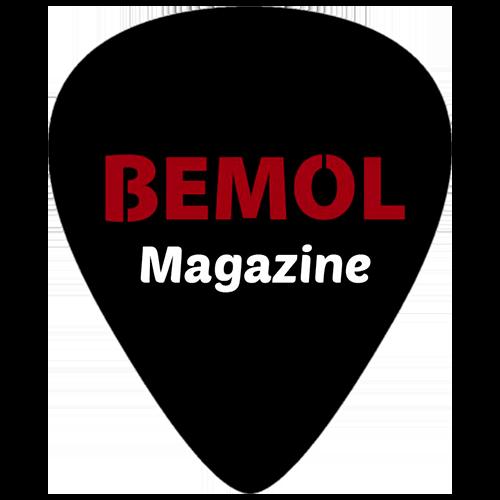 Bemol Magazine