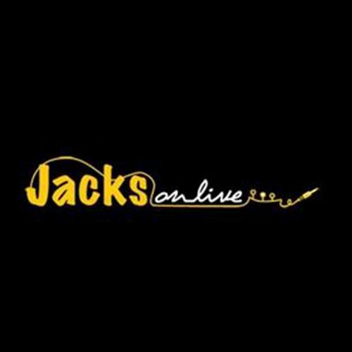 Jacks On Live