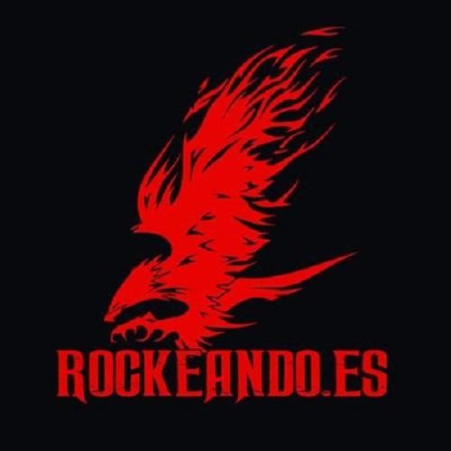 Rockeando