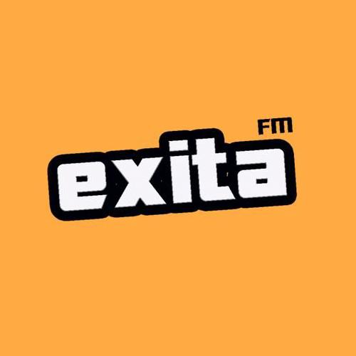 Exita FM