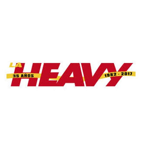 La Heavy