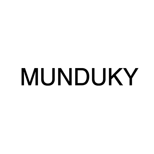 Munduky