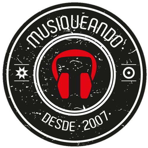 Musiqueando
